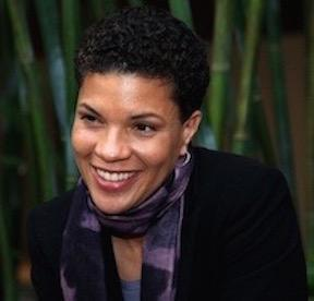 picture of Michelle Alexander