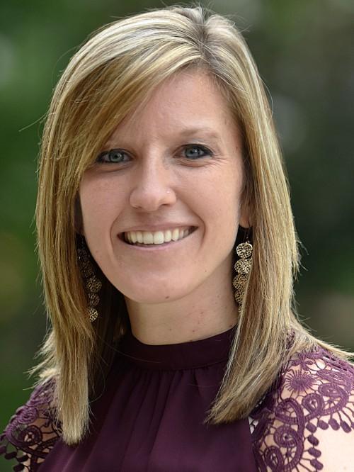 Lauren C. Allen