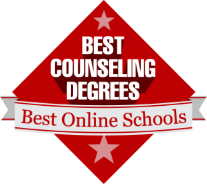 Messiah College graduate program in counseling is a Best Online School for 2015.