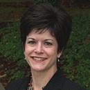 "<a href=""http://www.messiah.edu/info/20085/advancement_division/225/cabinet_beth_trott_clark"">Beth Trott Clark</a>"