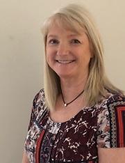 Cindy Briel