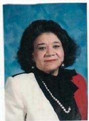 Lillian M. Brinkley