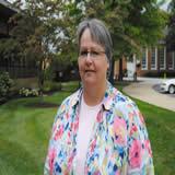 Carol Buckley, Ed.D.