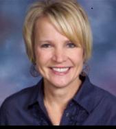 Christine R. Gibson