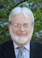 Caleb D. Miller