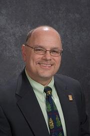 Patrick Callaghan, Jr