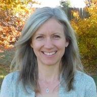 Deana Baddorf