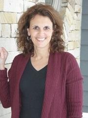 Dana M. McCauley