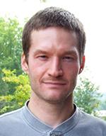 David J. Schenk
