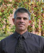 Douglas C. Phillippy