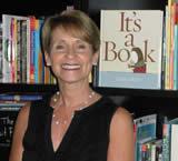 Anita Voelker, Ph.D.,