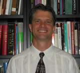 Milton Gaither, Ph.D.