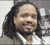 Dwayne Wright, Ph.D.