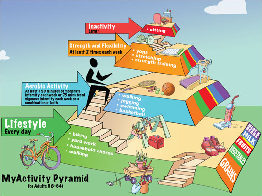 Engle wellness homepage image