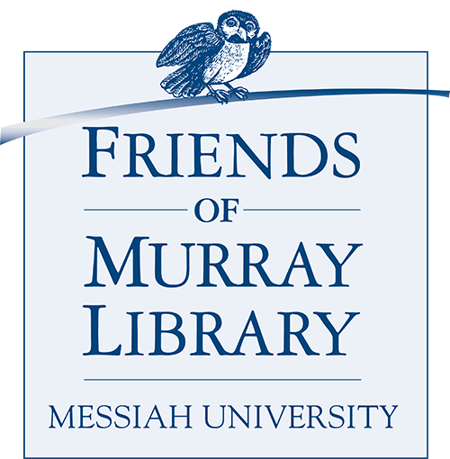 Friends of Murray Library