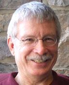 Gary Ostwald