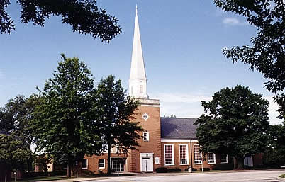 Image result for hostetter chapel