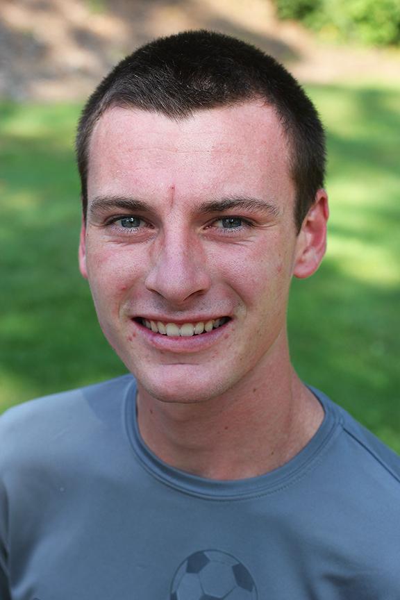 Seth Daisey