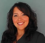 Ili Rivera Walter, LMFT -Adjunct Instructor in Counseling