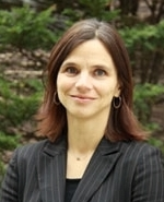 Jackie Gehman