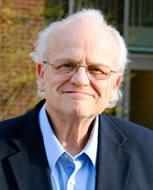 John R. Yeatts