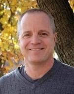 John Addleman, Ph.D.