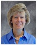 Prof. Kathleen Johnston, CPA