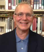 Jonathan D. Lauer