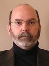 Joseph P. Huffman