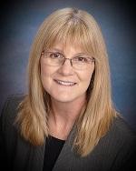 Lynn Bohecker, Ph.D., LMFT