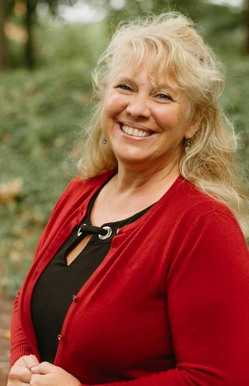 Linda Weaver, R.N., B.S.N.