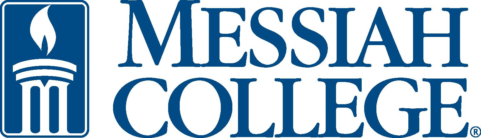 Agnes scott college institutional logo.