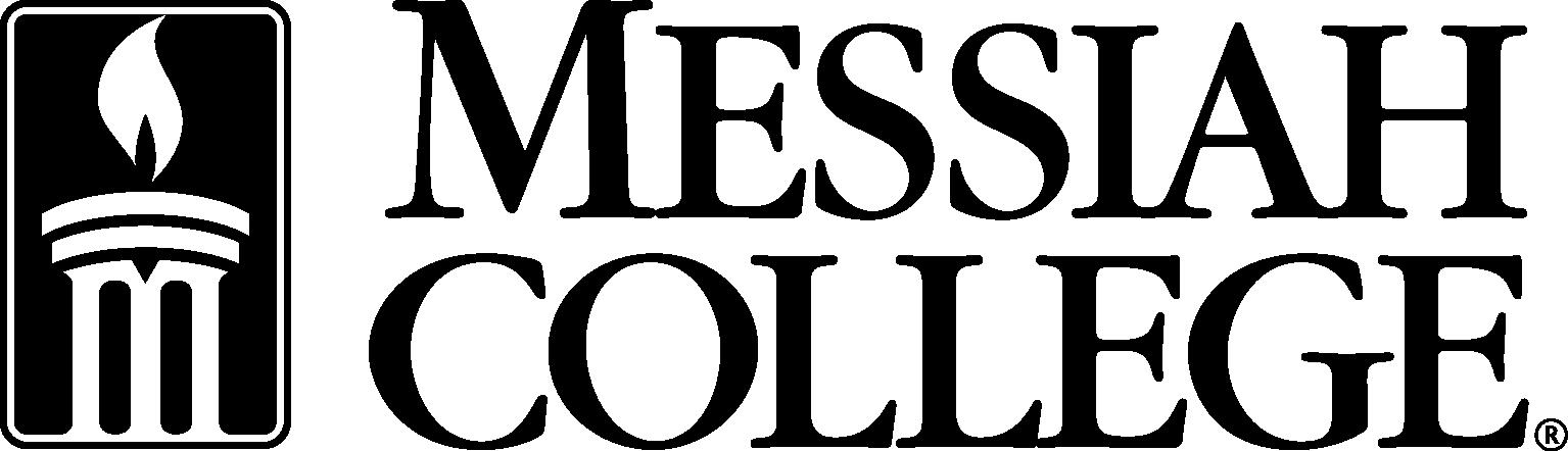 Downloadable Messiah College Logos | Messiah, a private Christian ...