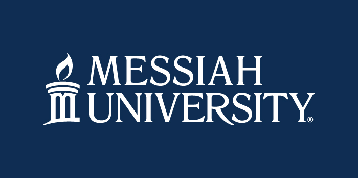Messiah College is now officially Messiah University