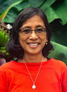 Janet Matanguihan