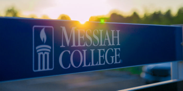 Messiah ranked a top online Master of Business Administration program for 2018
