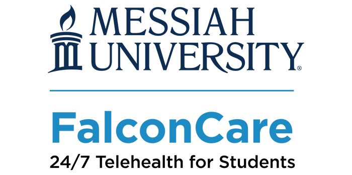 Messiah University adds 24/7 telehealth access to support students' medical and mental health needs