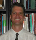 Milton C. Gaither