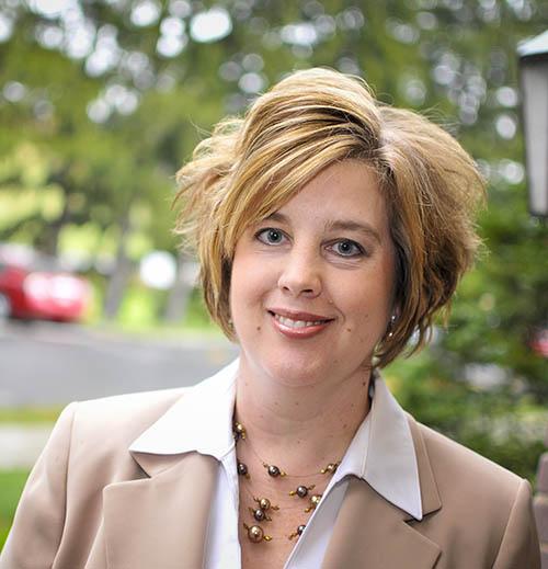 Carla Gross