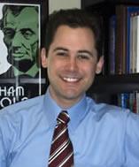 Paul M. Rego