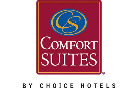 Procurement discount comfort suites