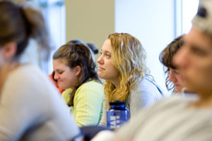 Psychology minors homepage image