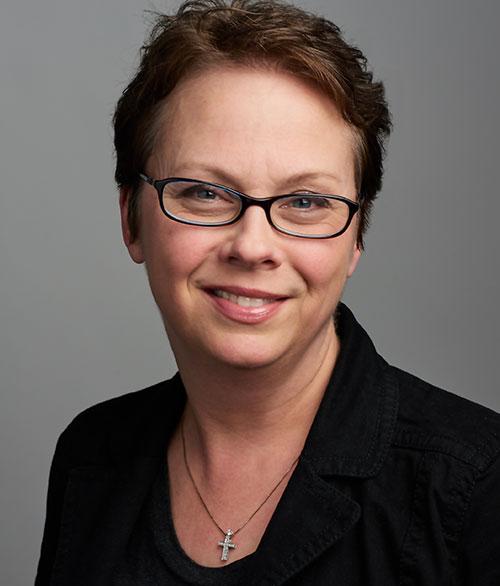 Ramona Fritschi
