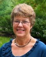 Dr. Rebekah Basinger