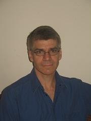 S. Paul Boyer