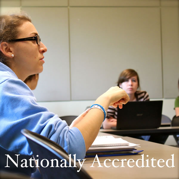 nationallyaccredited
