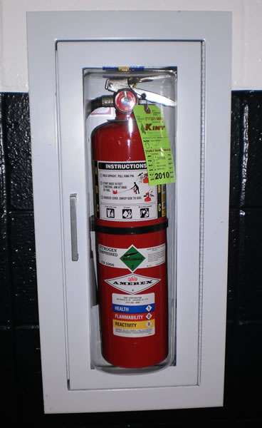 Safety fire homepage image1