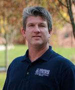 D. Scott Weaver