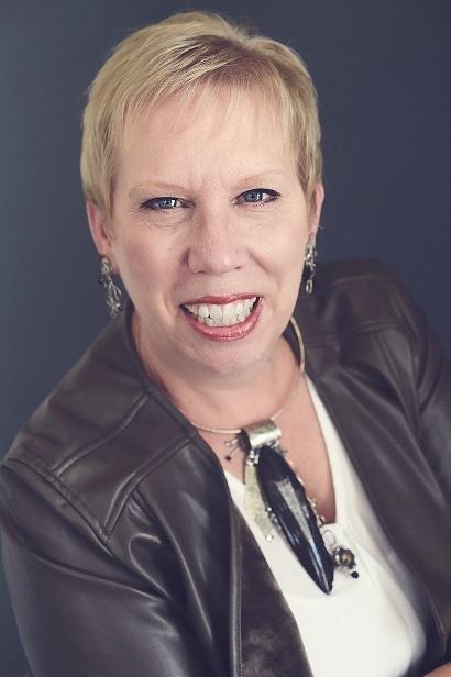 Kathie Shafer `85