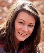 Jennifer Smithmyer